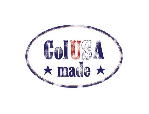colusa made